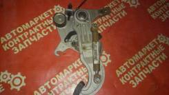 Педаль ручника. SsangYong Kyron, DJ Двигатели: D20DT, G23D, KYRON