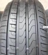 Pirelli Scorpion Verde. Летние, 2014 год, износ: 30%, 4 шт