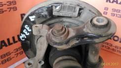 Кулак поворотный задний левый для BMW 5-серия E39 BMW 5-Series