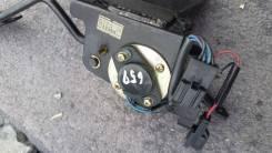 Педаль акселератора. Isuzu Bighorn, UBS69GW, UBS69DW Двигатель 4JG2