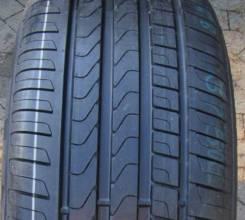 Pirelli Scorpion Verde. Летние, 2014 год, износ: 5%, 4 шт