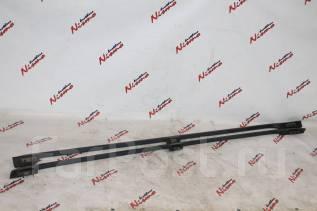 Рейлинг. Nissan Stagea, WGNC34