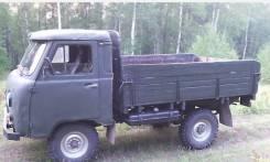 УАЗ 3303 Головастик. Продаётся уаз 3303, 2 500 куб. см., 1 000 кг.