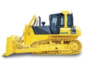 Стартеры и генераторы для бульдозеров. Shantui Liebherr John Deere Komatsu Shehwa Caterpillar New Holland. Под заказ