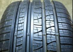 Pirelli Scorpion Verde All Season. Летние, 2014 год, износ: 5%, 4 шт