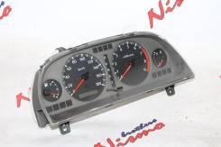 Панель приборов. Nissan Stagea, WGNC34 Двигатель RB25DET