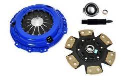 Сцепление. Honda Civic Двигатели: K20A, K20A3, K20A2, VTEC, K20Z4, K20Z3