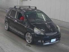 Honda Fit. GD31549455, L15A