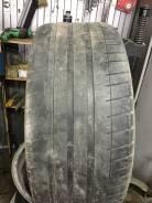 Michelin Pilot Sport 3. Летние, износ: 50%, 1 шт