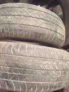 Dunlop Grandtrek ST20. Всесезонные, 60%, 5 шт