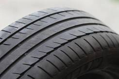 Michelin Primacy HP, 215/55 R17
