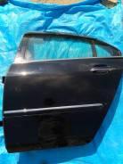 Дверь со шторкой Honda Legend/Acura RL. Acura RL Acura Legend Honda Legend, KB1, DBA-KB1, DBAKB1 Двигатели: J37A3, J35A