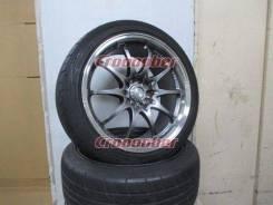 RAYS VOLK RACING CE28 N. 8.5x19, 5x114.30, ET43, ЦО 73,1мм. Под заказ