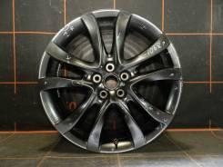 Диски колесные. Mazda Mazda6, GJ