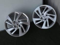 Honda. 5.5x15, 4x100.00, ET50, ЦО 56,1мм.
