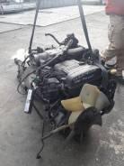 Тросик переключения автомата. Toyota Crown, JZS151 Двигатель 1JZGE