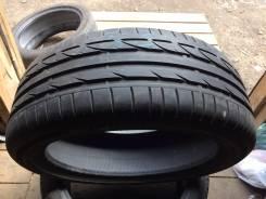Bridgestone Potenza S001. Летние, износ: 30%, 1 шт
