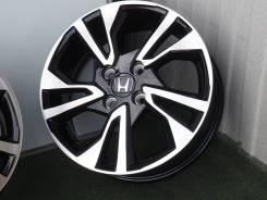 Honda. 5.5x15, 4x100.00, ET45, ЦО 56,1мм.