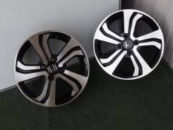 Toyota. 5.5x15, 4x100.00, ET44, ЦО 56,1мм.