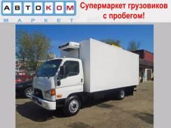 Hyundai HD78. 2012г/в (хендэ, хундай шд, хендэ) реф (0702), 3 900 куб. см., 5 000 кг.
