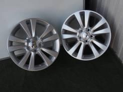 Toyota. 6.0x15, 5x100.00, ET38, ЦО 57,1мм.