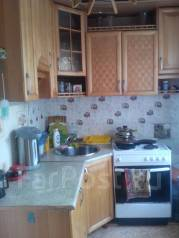 Кухни угловые.