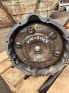 Автоматическая коробка переключения передач. Lexus: IS250, IS350, LS430, GS430, SC430 Toyota Mark X Toyota Reiz Hyundai Equus