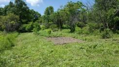 Хороший земельный участок для отдыха и посадок. 600 кв.м., собственность, от частного лица (собственник). Фото участка
