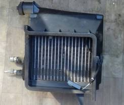 Корпус радиатора отопителя. Mazda Capella, GW8W Двигатель FPDE