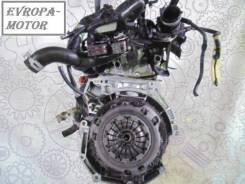 Двигатель (ДВС) на Nissan Micra K13K 2010-2017 г. г.