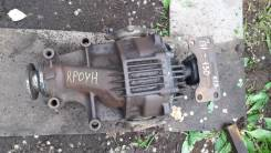 Редуктор. Toyota Crown, GS130, GS130G, GS130W, GS131, GS131H Двигатели: 1GE, 1GEJ, 1GEU, 1GFE, 1GGE, 1GGEU, 1GGP, 1GGPE, 1GGZE, 1GGZEU, 2L, 2LT, 2LTE...