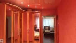 2-комнатная, проспект Интернациональный 2. Центральный район, частное лицо, 44кв.м.