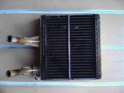 Радиатор отопителя. Nissan Prairie, M11 Двигатели: CA20E, CA18S, CA20S