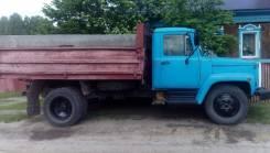 ГАЗ 3507-01. Продается грузовик 35071, 4 000 куб. см., 3 500 кг.