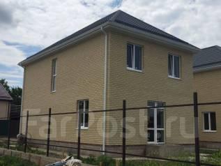 Продам дом. Ст. прогресс, р-н Прикубанский, площадь дома 130 кв.м., от частного лица (собственник)