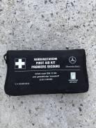 Аптечка Mercedes-Benz (оригинал)