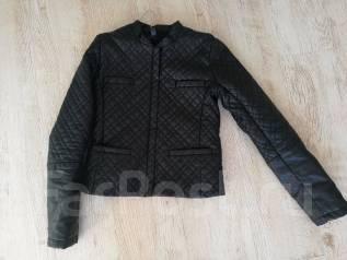 Куртки. 40, 42