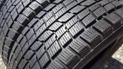 Dunlop DSX. Всесезонные, 2005 год, износ: 10%, 4 шт