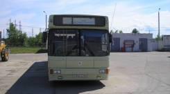 Нефаз 5299. Продаеться автобус, 10 850 куб. см., 46 мест