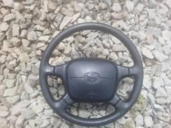 Подушка безопасности. Toyota Carina ED, ST202, ST201, ST203, ST205, ST200 Toyota Corona Exiv, ST201, ST200, ST203, ST202, ST205