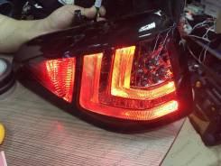Стоп-сигнал. Lexus RX270, GGL15, GYL15 Lexus RX350, GGL15W, GGL15, GYL15 Lexus RX450h, GYL15, GYL15W, GGL15