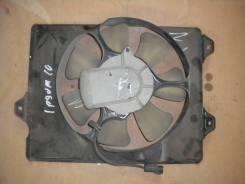 Диффузор. Toyota Ipsum, SXM10, SXM10G