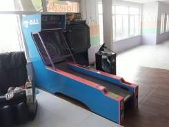Автоматы игровые.