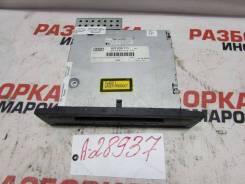 Компакт-диск. Audi Q7. Под заказ
