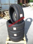 Bridgestone Potenza RE-97AS. Летние, без износа, 4 шт. Под заказ