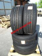Bridgestone Potenza RE-97AS. Летние, без износа, 2 шт