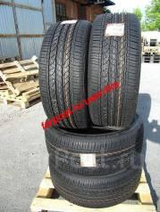 Bridgestone Potenza RE-97AS. Летние, без износа, 2 шт