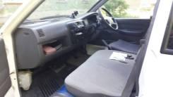 Toyota Town Ace. Продается грузовик TOWN ACE, 1 800 куб. см., 1 000 кг.