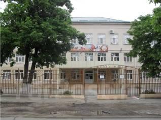 2-комнатная, г.Краснодар,ул.Лазурная,66. Прикубанский, агентство, 45 кв.м.