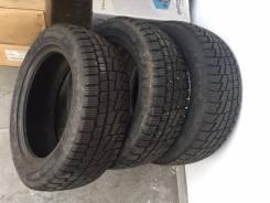 Cordiant Winter Drive. Зимние, без шипов, 2016 год, износ: 5%, 3 шт
